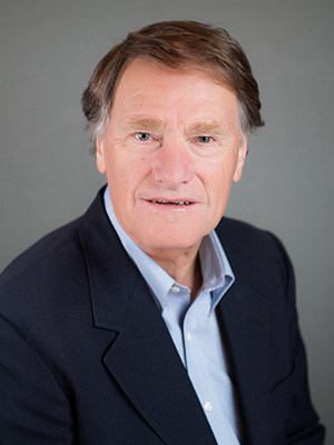 Dennis Engelbrecht