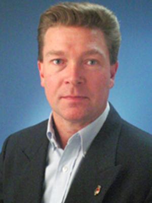 Michael Widdekind